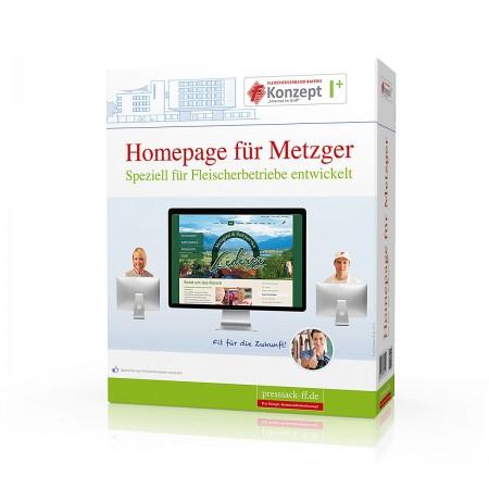 01-homepage-fuer-metzger-2015-1200
