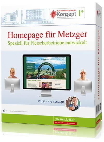 01-homepage-fuer-metzger-2015-400