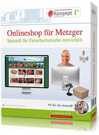 02-onlineshop-fur-metzger-2015-400