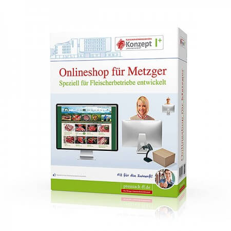 02-onlineshop-fur-metzger-2015-600-450x450