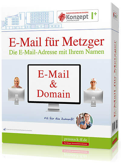 03-E-Mail-und-domain-fuer-metzger-2015-400