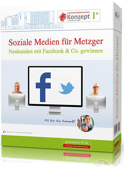 04-social-media-fuer-metzger-2015-400