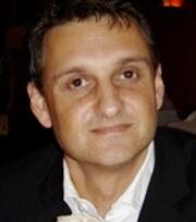 Harald Erlmann - Internet- und Produktspezialist