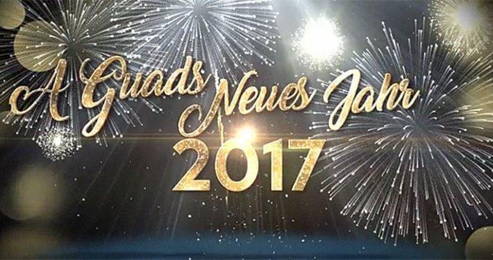 Ein-gutes-neues-Jahr-2017-von-ihrem-Metzger-des-Vetrauens