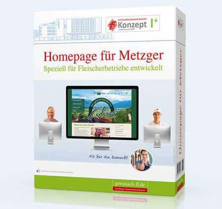 450-01-homepage-fuer-metzger-kategorie-450x450