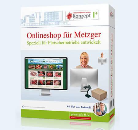 450-02-onlineshop-fuer-metzger-2015-2501-450x450