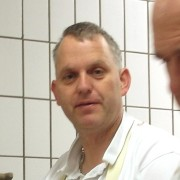 Georg Dauner